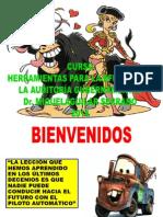 cursoherramientasparalaeficaciadelaauditoragubernamental09-140208212924-phpapp01.pdf