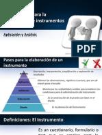 Metodología para la elaboración de instrumentos.pptx