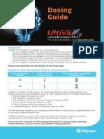Remi Dosing Card.pdf