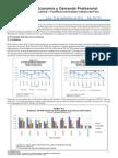 Boletín Economía y Demanda Profesional - Segundo Trimestre 2014