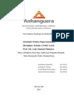 atpsdeestadoepoderlocal-121126110418-phpapp01.doc