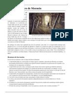 ORIGEN DEL LIBRO DEL MORMON Wikipedia.pdf