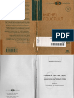 FOUCAULT, Michel - A ordem do discurso-1kkjh.pdf