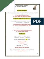 3 eoi bis grammar-3c2ba-biss.pdf