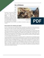 Persecución a los cristianos.pdf
