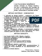 METODOS_DA_FILOLOGIA_ROMANICA.doc