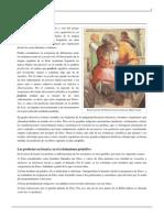 Profecía.pdf