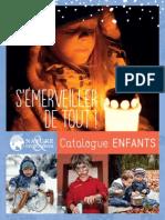 catalogue enfants.pdf
