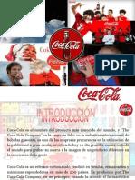 COCA COLA COMPANY.ppt