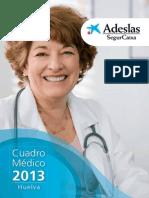 cuadro medico ADESLAS.pdf