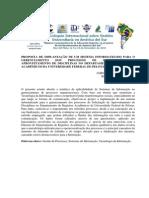 ESPEC. ITEM 05 (Conhecimentos de Sistemas Informatizados na Gestão dos Processos Administrativos).pdf