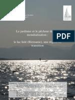 Michalon Mondialisation lac Inle Birmanie.pdf