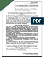 VERDAD O PURO CONTENTILLO.pdf