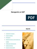 Navegación en SAP.ppt