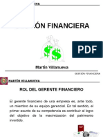 gestionfinanciera-090309011843-phpapp02.ppt