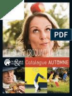 catalogue automne.pdf