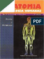 Copia de Anatomia_Fisiologia_Humanas_Teoria_Problemas_fororinconmedico.tk (1).pdf