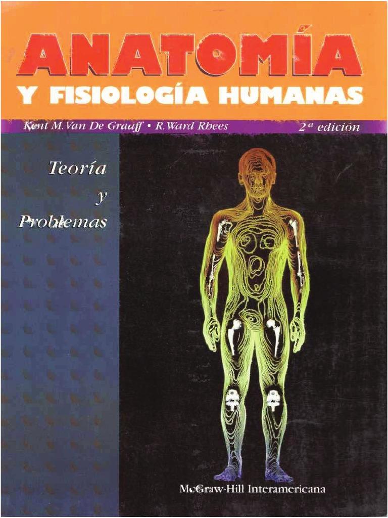 Hermosa Anatomía Y Fisiología Séptima Edición Friso - Imágenes de ...