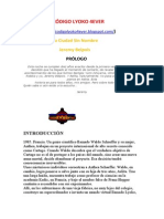 2laciudadsinnombre-140222000359-phpapp01.pdf