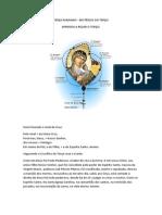 TERÇO MARIANO.pdf