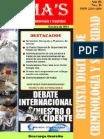25-_Revista_Digital_de_Criminologa_y_Seguridad-libre.pdf