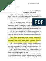 47-08.pdf