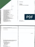 Kuper- Cultura.PDF