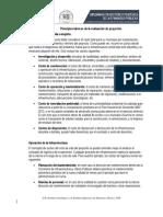 Efectos en los proyectos.pdf