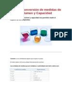 abla de conversión de medidas de Volumen y Capacidad.docx