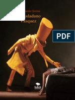 Ciudadano_Vasquez.pdf