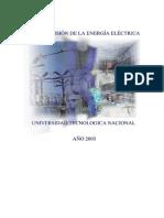 ESTACIONES TRANSFORMADORAS y PAT Rev 002.pdf