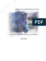 ESTACIONES TRANSFORMADORAS y PAT Rev 002.pdf