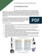 CCNA Exploration 4.0 - Cap3 y 4.pdf