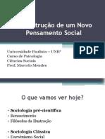 Aula 2 - Novo Pensamento Social.pdf