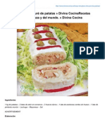 Brazo de reina de pure de papa.pdf
