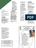 CANTOS MISA MORRO 01-10-14.docx