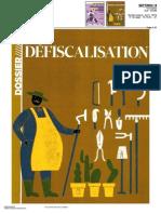 interinvest_defiscalisation_brest.pdf