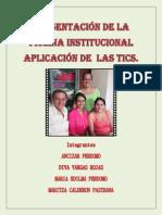 page web.docx
