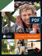 catalogue prentamps.pdf