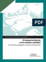 45932065-ENTRE-DIRECTORES-1.pdf
