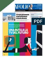 TV digital una carrera llena de indiferencias.pdf