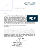 --1372739809-1.OPTIMIZATION and PREDICTION -full.pdf