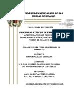 PROCESODEATENCIONDEENFERMERIAAPLICADOAUNCASOCLINICOSOBREEMBARAZOENADOLESCENTESBASADOENLATEORIADECALLISTAROY.pdf