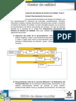 actividad unidad 3(1).docx