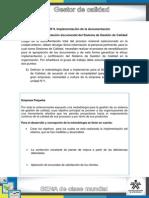 actividad unidad 4(1).docx