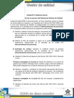 actividad Unidad 5(1) (1).docx