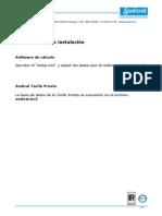 Instrucciones de instalacion software y presto.pdf