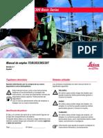 TC300sp.pdf