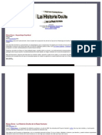 La Historia Oculta de la Raza Humana.pdf