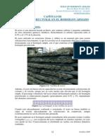 acero estructural en el hormigón armado.pdf